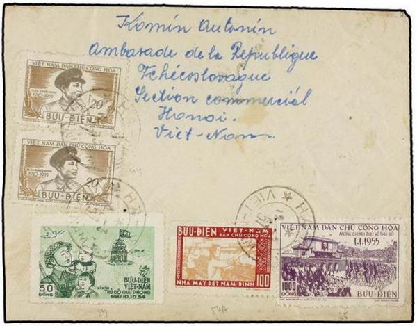 Name:  1957-3-100e.jpg Views: 160 Size:  107.9 KB