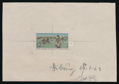 Name:  1963-6.jpg Views: 204 Size:  40.0 KB