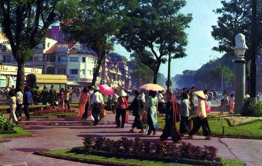 Name:  quachthitrang.jpg Views: 61572 Size:  51.8 KB