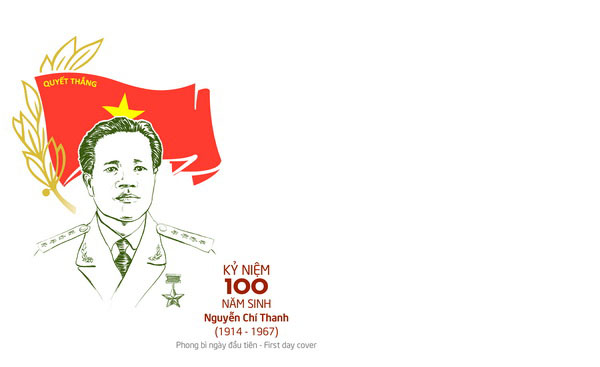Name:  FDC Nguyen Chi Thanh.jpg Views: 373 Size:  48.8 KB