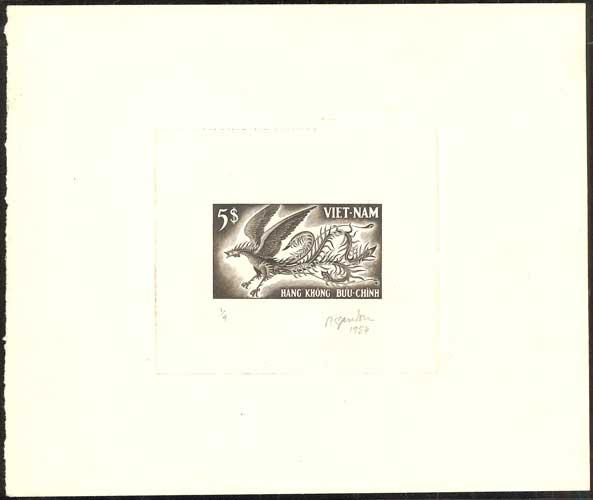 Name:  1957.jpg Views: 1215 Size:  12.8 KB