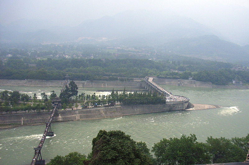Name:  800px-Dujiang_Weir.jpg Views: 1038 Size:  82.7 KB