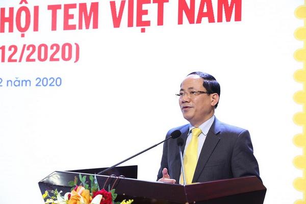 Name:  hoi-tem-viet-nam-ky-niem-60-nam-thanh-lap-5.jpg Views: 160 Size:  62.8 KB