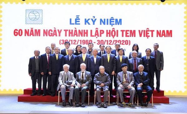 Name:  hoi-tem-viet-nam-ky-niem-60-nam-thanh-lap-6.jpg Views: 155 Size:  106.1 KB