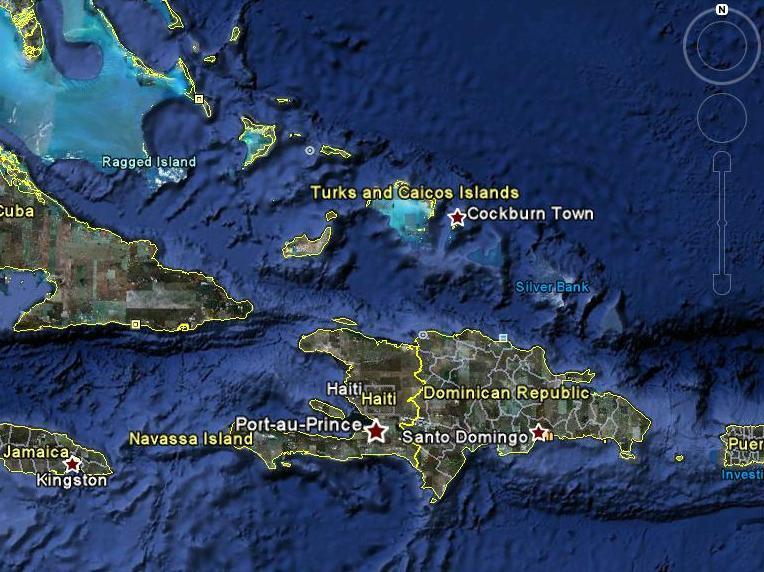 Name:  2 - thu do haiti.JPG Views: 588 Size:  89.5 KB