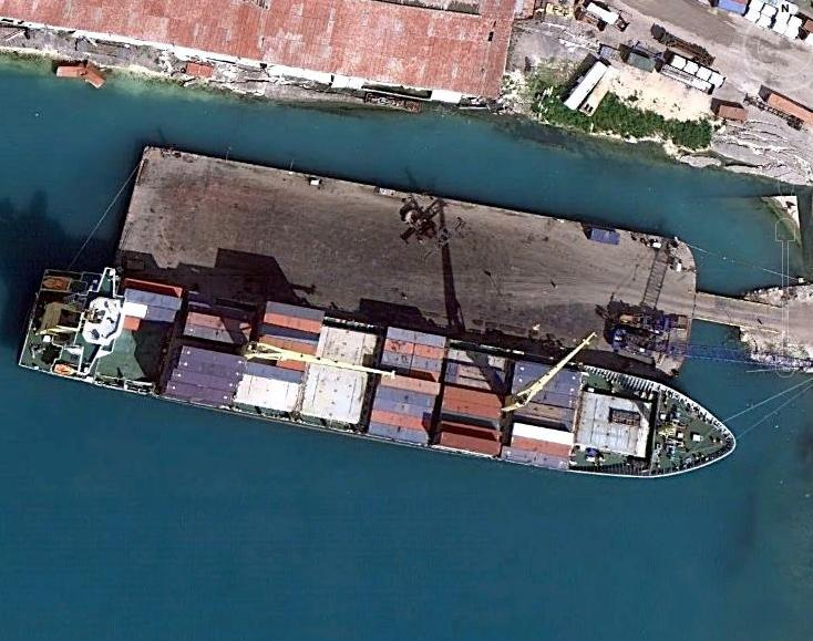 Name:  can canh tau container -!- 12.JPG Views: 685 Size:  78.3 KB
