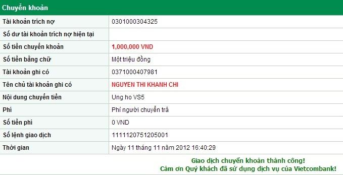 Name:  vn.jpg Views: 336 Size:  71.0 KB