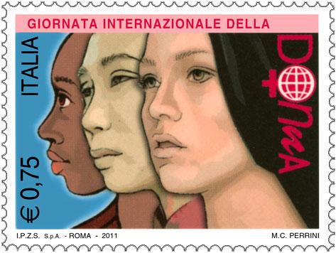 Name:  Italia_8Mar.jpg Views: 184 Size:  47.9 KB