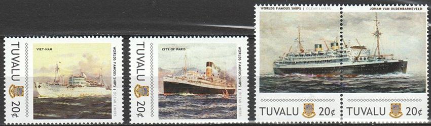 Name:  VNOWS_Tuvalu.jpg Views: 110 Size:  225.0 KB