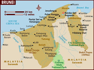 Name:  map-of-brunei.jpg Views: 4621 Size:  45.4 KB