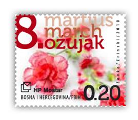 Name:  danzena2010.jpg Views: 319 Size:  86.1 KB