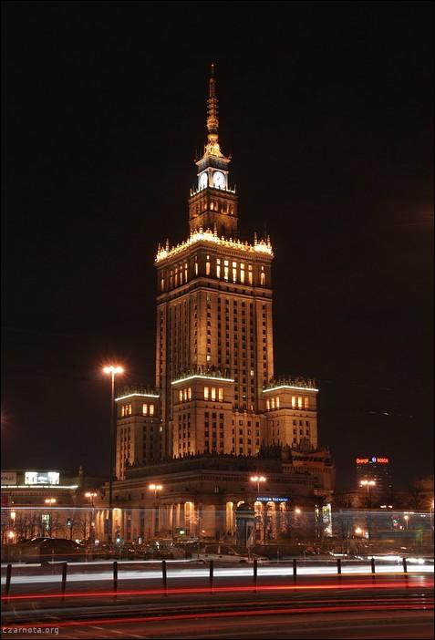 Name:  2007_03_03_-_Warszawa_-_Aleje_Jerozolimskie_-_Palac_Kultury_i_Nauki.jpg Views: 284 Size:  68.5 KB