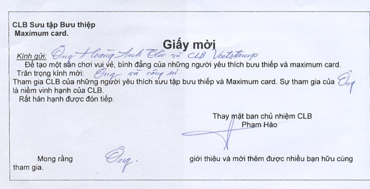 Name:  giay-moi-anh-Hao.jpg Views: 7798 Size:  43.6 KB