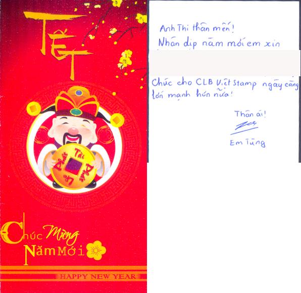 Name:  Thiep Giap Ngo_thanhtruc.jpg Views: 234 Size:  344.7 KB