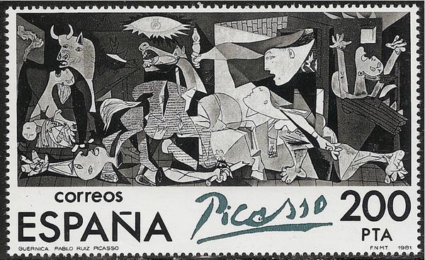Name:  Guernica 3.jpg Views: 124 Size:  162.2 KB