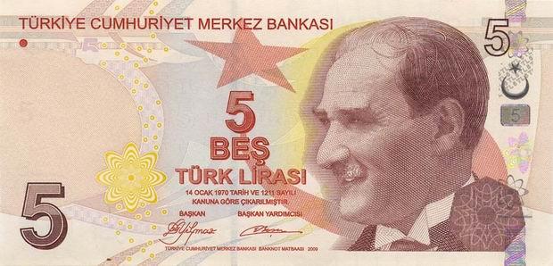 Name:  5 turkish lira banknote obverse.jpg Views: 249 Size:  44.2 KB