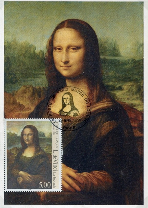 Name:  mona lisa mc.jpg