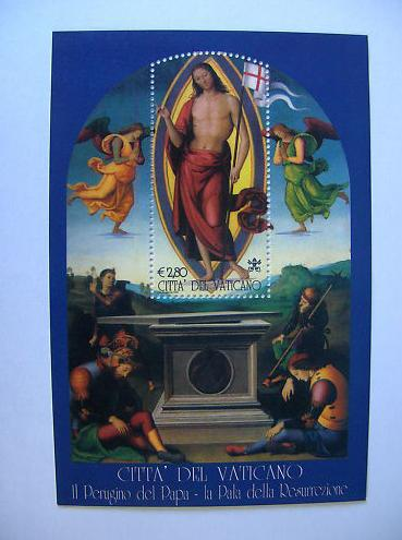 Name:  Vaticani.jpg Views: 879 Size:  31.0 KB