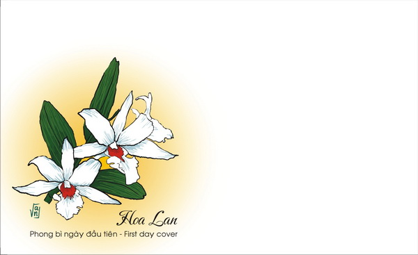 Name:  FDC Hoa Lan_s.jpg Views: 768 Size:  37.5 KB