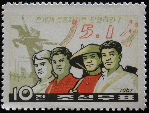 Name:  VNOWS_1967_dprk.jpg