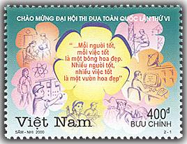 Name:  Nhung bong hoa dep.jpg Views: 690 Size:  49.7 KB