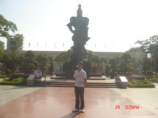 Name:  Picture 074.jpg Views: 1287 Size:  25.2 KB