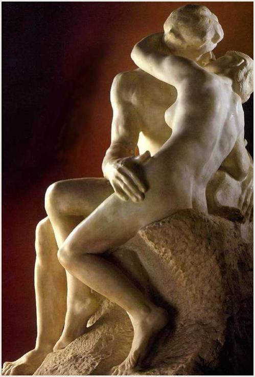 Name:  Kiss-Rodin.jpg Views: 8875 Size:  48.1 KB