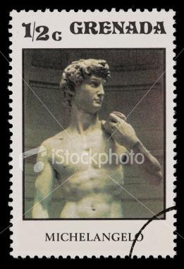 Name:  ist2_6010477-stamp-of-michelangelo-s-david.jpg Views: 7912 Size:  59.9 KB