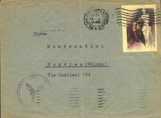 Name:  Envelope VenusMilo.jpg Views: 6068 Size:  23.7 KB