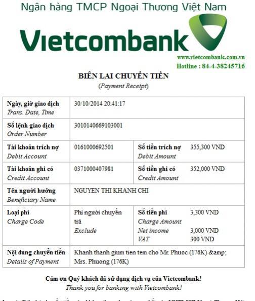 Name:  vcb mr.phuoc.jpg Views: 141 Size:  50.3 KB