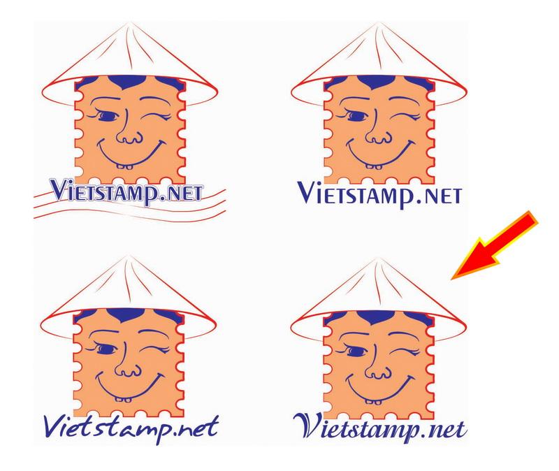 Name:  phac thao logo VS 2.jpg Views: 98 Size:  147.0 KB