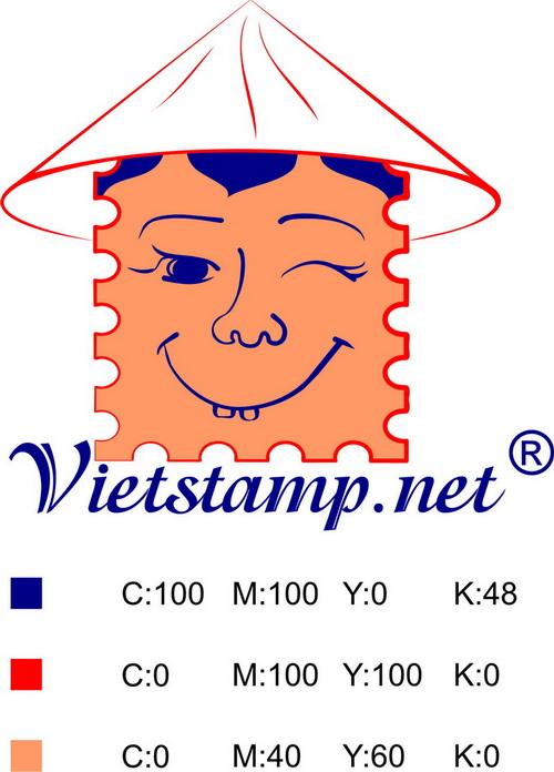 Name:  logo VS chinh thuc.JPG Views: 98 Size:  85.8 KB