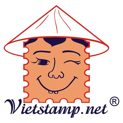 Name:  logo VSC now.jpg Views: 98 Size:  159.1 KB