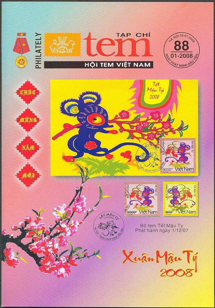 Name:  TC-chi-xuan-08.jpg Views: 542 Size:  219.3 KB