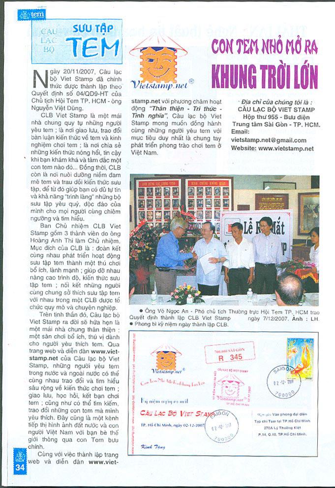 Name:  TC-chi-xuan-08-page-34.jpg Views: 358 Size:  229.0 KB