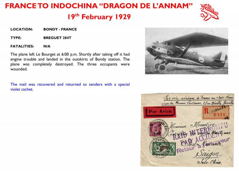 Name:  1929_02_19_BONDI_FRANCE_1929.jpg Views: 185 Size:  60.7 KB
