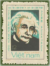 Name:  13.4.1979 - Anh-Xtanh VN ! 23.4.2010.jpg Views: 157 Size:  23.1 KB