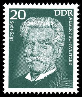 Name:  Stamps_of_Germany_(DDR)_1975,_MiNr_2027.jpg Views: 155 Size:  31.0 KB