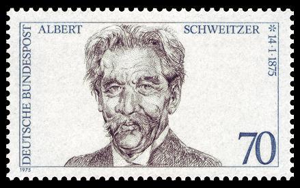Name:  DBP_1975_830_Albert_Schweitzer.jpg Views: 155 Size:  31.2 KB