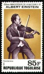 Name:  einstein_violin_stamp.jpg Views: 158 Size:  11.7 KB
