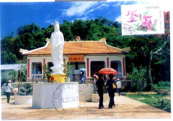 Name:  bai viet.7.jpg Views: 491 Size:  59.6 KB