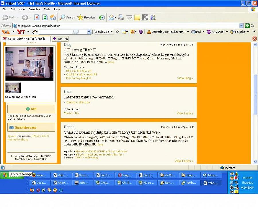 Name:  Blog cua bac Hue - 24.04.2008.jpg Views: 3027 Size:  110.8 KB
