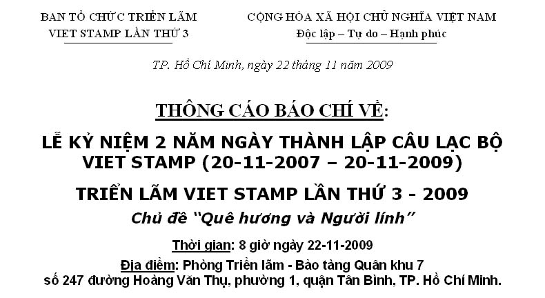 Name:  tieu de thong cao bao chi.jpg Views: 578 Size:  86.5 KB