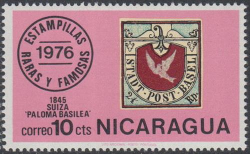 Name:  basel dove-nicaragua.jpg Views: 32 Size:  89.8 KB