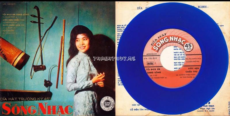 Name:  Toi dua em sang song-Y Vu-Nhat Ngan-Dia nhua.jpg Views: 177 Size:  56.7 KB