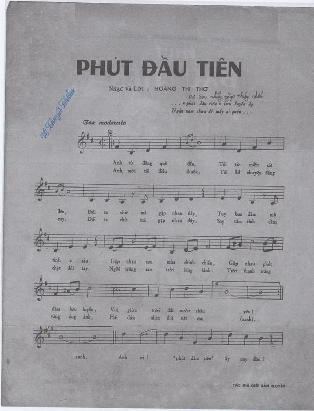 Name:  Phut dau tieng-Hoang Thi Tho-Bia 2.jpg Views: 85 Size:  66.8 KB