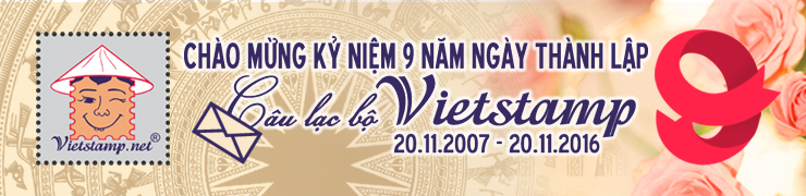 Name:  Banner 9 nam_VSW_ngoai.jpg Views: 144 Size:  163.9 KB