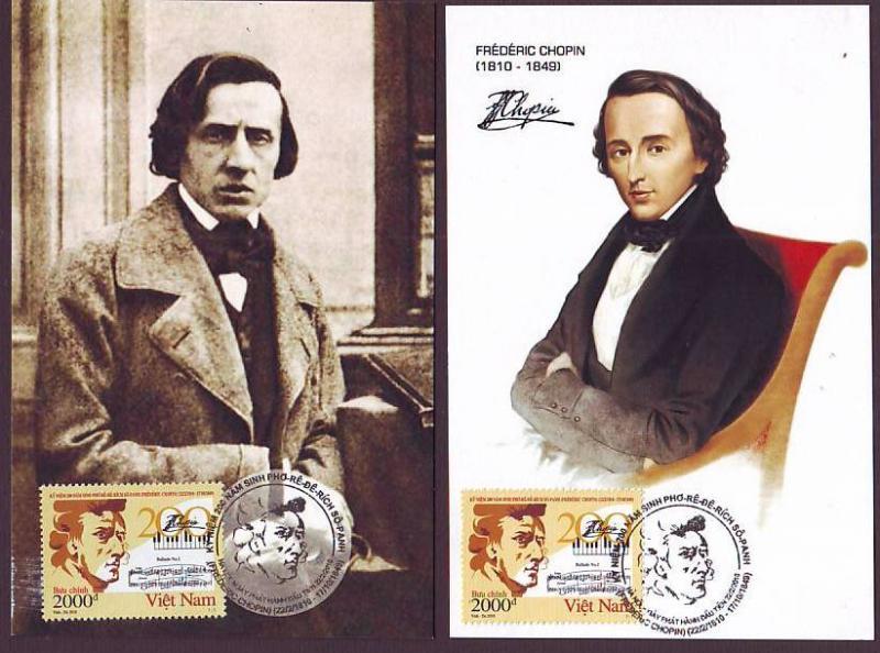 Name:  MC Chopin.jpg Views: 1699 Size:  77.7 KB