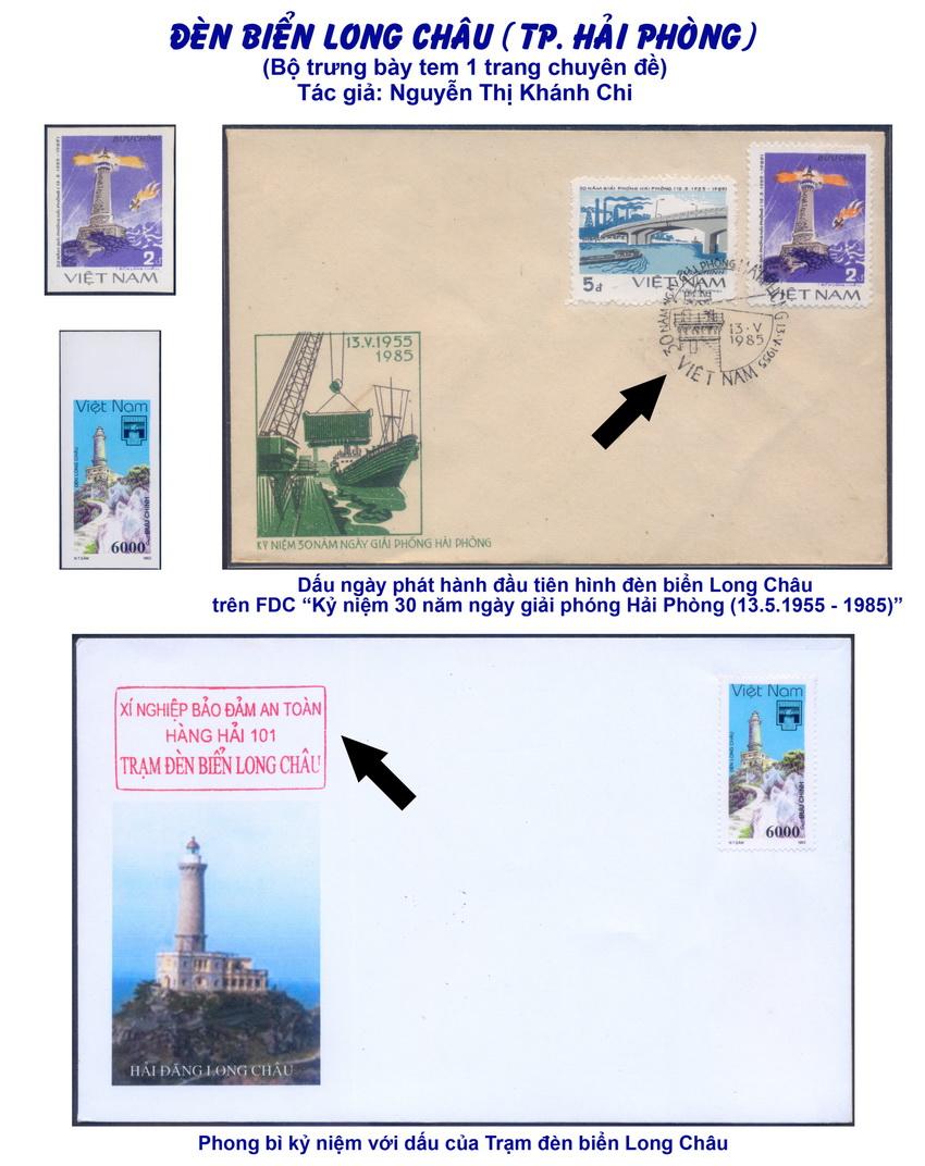 Name:  Trung bay 1 trang_Long Chau.jpg Views: 1953 Size:  246.2 KB