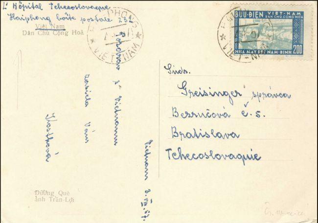 Name:  BT Tiep 04  08 1957.jpg Views: 507 Size:  66.9 KB